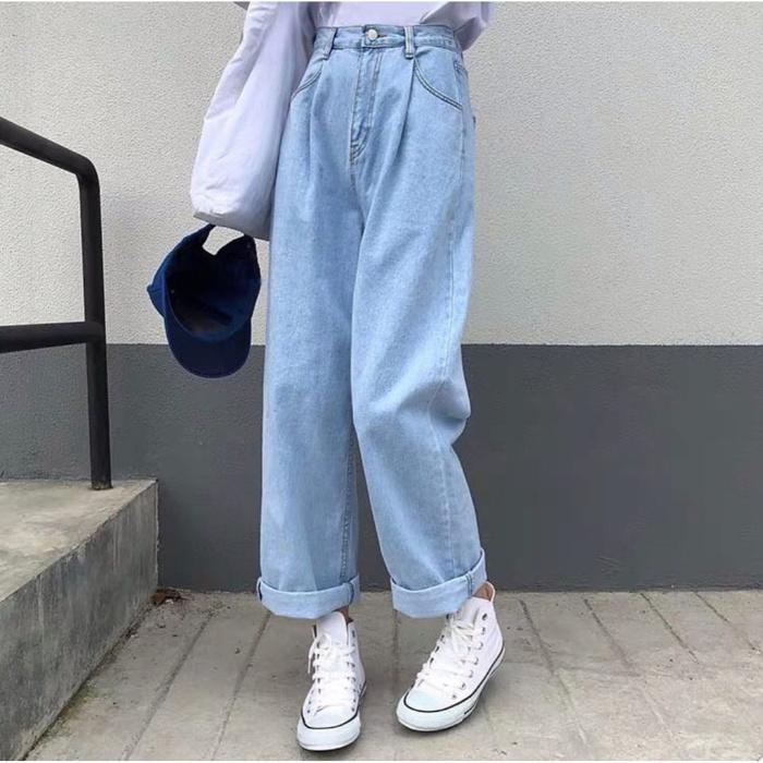Bạn nằm mơ thấy chiếc quần jean có thể chỉ đơn thuần phản ánh về trang phục mà bạn ưa thích