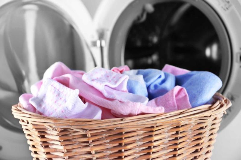 Có rất nhiều con số đề liên quan đến giấc mơ thấy giặt quần áo