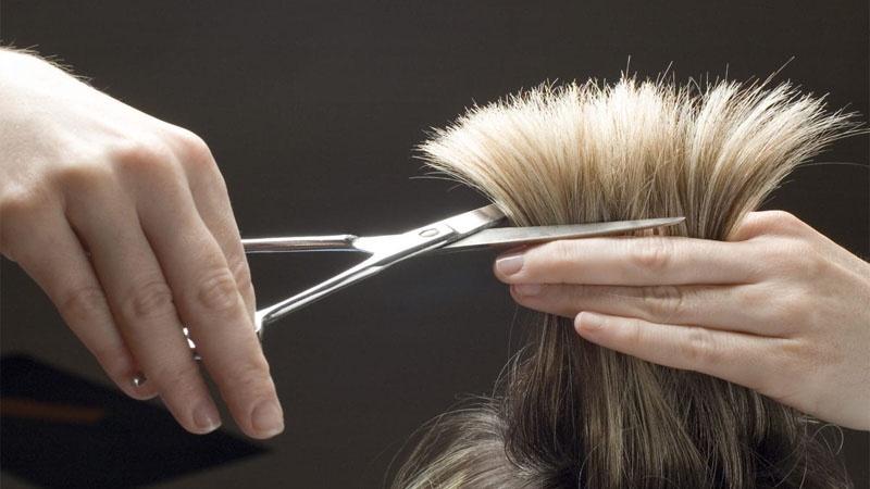 Chiêm bao thấy cắt tóc cho kẻ thù hãy chọn cặp đề 05-48 để đổi vận.